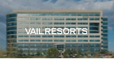 Vail Headquarters