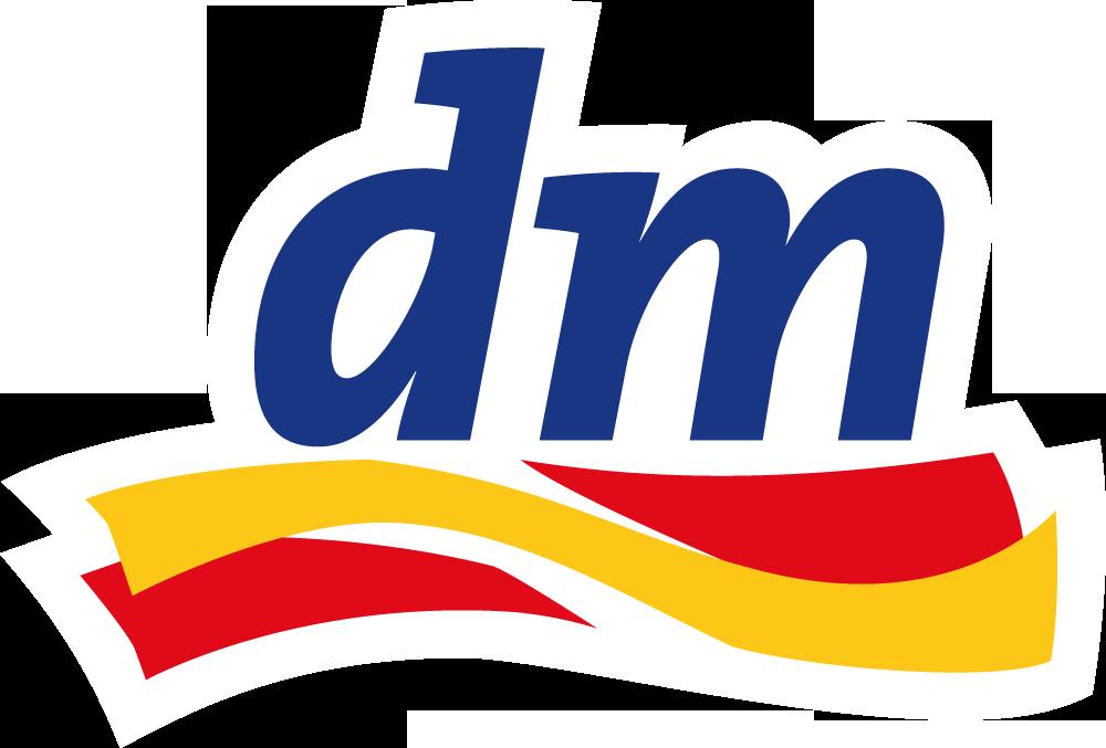 dm siegburg