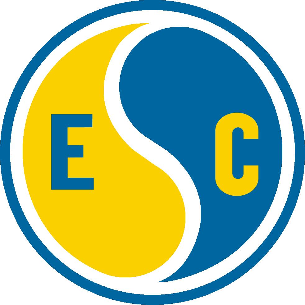 ESC Local 20 Logo