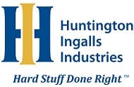 Huntington Ingalls Industries - Technical Solutions Careers Homepage