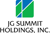 JG Summit Holdings, Inc.