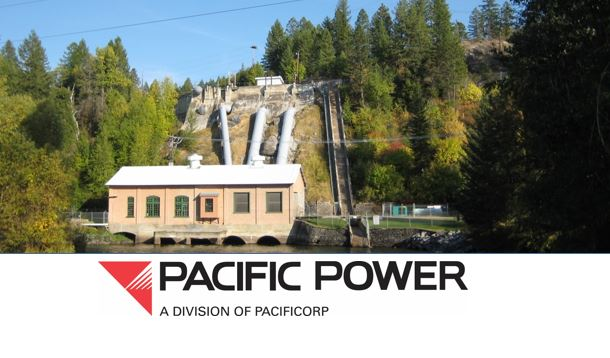 Careers at PacifiCorp