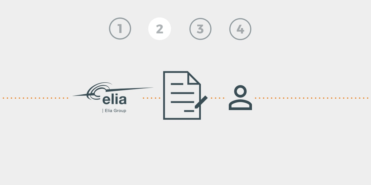 elia be our spark application step 2