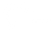 CBH Group Careers Home