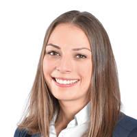 Carolin Rüthers - Schüler, Studierende & Absolventen