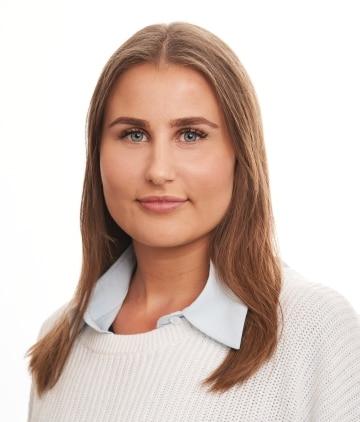 Lina Steffen - Schüler, Studierende & Absolventen