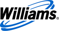 Jobs at Williams