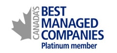 2017-Canadas-best-managed