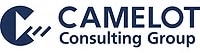 CAMELOT Consulting Group Career Home