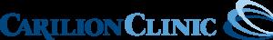 Carilion Clinic Jobs