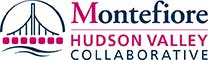 Montefiore Hudson Valley Collaborative