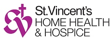 St. Vincent's Home Health & Hospice Jobs