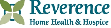 Reverence Home Health & Hospice Jobs