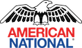 Careers at American National Insurance