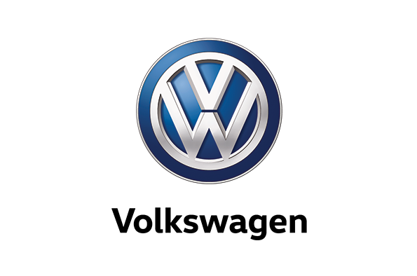 Volkswagen Chattanooga Jobs >> Volkswagen Group Of America Careers