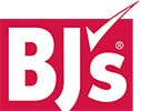 Careers at BJ's