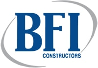 Careers at BFI Constructors