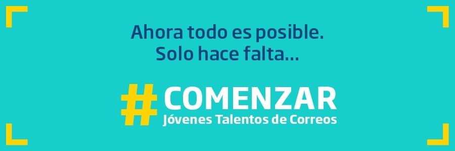 #comenzar