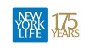 Jobs At New York Life Insurance
