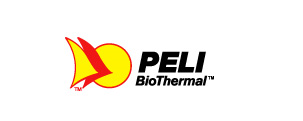 Careers at Peli BioThermal
