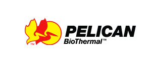 Careers at Pelican BioThermal