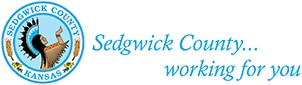 Sedgwick County....working for you