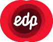 EDP Careers