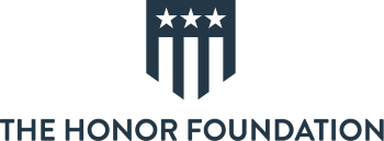 The Honor Foundation