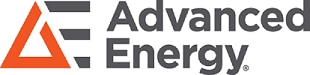 Advanced Energy Careers