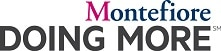 Montefiore Medical Center homepage