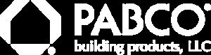 PABCO Logo