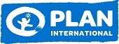 PLAN INTERNATIONAL HOME